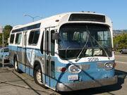 GM 1970s bus 1 3 (247694123)