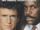 Lethal Weapon 2/Home media