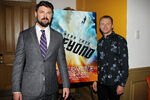 ST Beyond NY Premiere 030