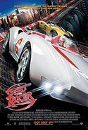 220px-Speed racer ver5 xlg
