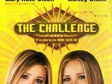 The Challenge (2003 film)
