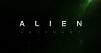Alien-Covenant Title Treatment 001