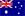 Flag-icon-Australia
