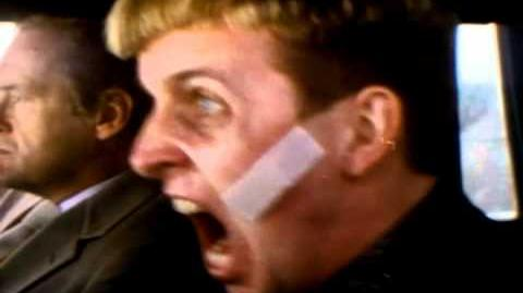 Big Shots (1987) Trailer