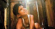 Slumdog-millionaire-2-courtesy-fox-searchlight-300x160