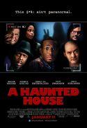 HauntedHouse 007
