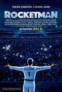 Rocketman ver2