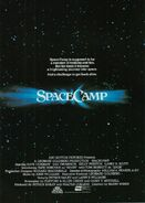 SpaceCamp-poster003