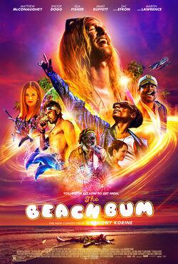 TheBeachBum