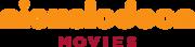 300px-NICK Movies svg