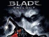 Blade (franchise)