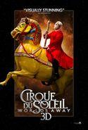 CircqueSoleil3D 024