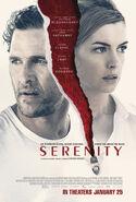 Serenity2019