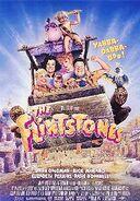 220px-Flintstones ver2