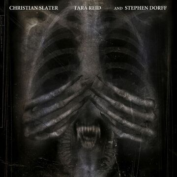 Alone In The Dark 2005 Moviepedia Fandom