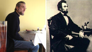 Day-lewis-lincoln 620x350