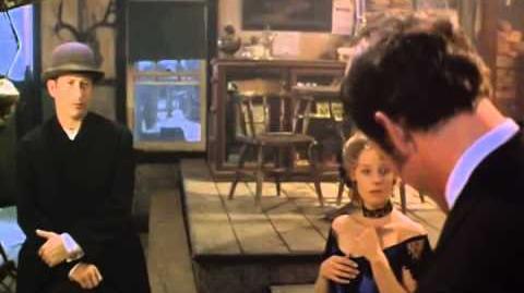 Maverick Trailer 1994-0