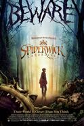 220px-Spiderwick chronicles poster