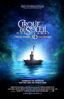 CircqueSoleil3D 002