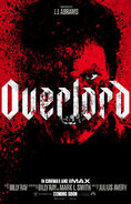 Overlord2018