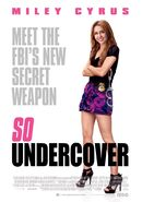 SoUndercover 002