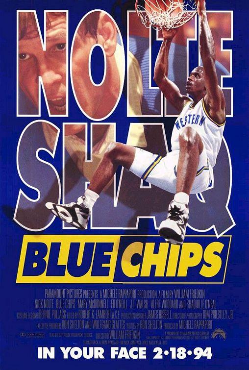 Blue Chips  488b35198