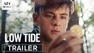 Low Tide Official Trailer HD A24