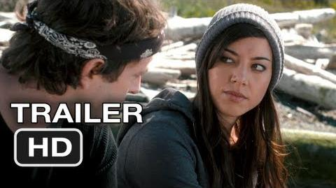 Safety Not Guaranteed Official Trailer 1 - Aubrey Plaza, Mark Duplass Movie (2012) HD