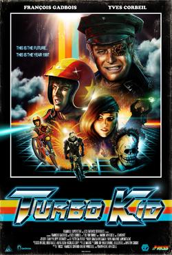 Turbo-kid-poster 001