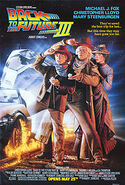 220px-Back to the Future Part III