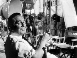 Citizen Kane-Ray Collins.jpg
