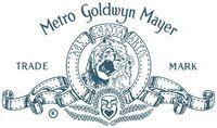 Mgm-logo-03-g