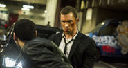 The Transporter Refueled Promo 002
