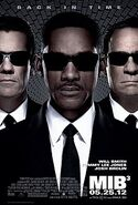 220px-Men In Black 3