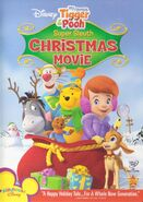 Super Sleuth Christmas Movie