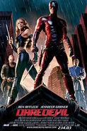 220px-Daredevil poster