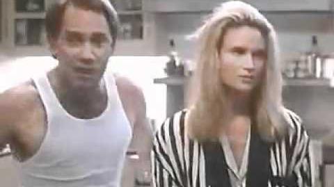 Curly Sue (1991) Trailer