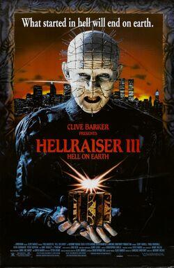 HellraiserIII