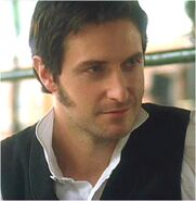 Richard-armitage-4
