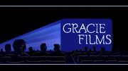 1000px-Gracie Films 2009
