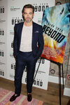 ST Beyond NY Premiere 019