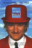 Toys 1992