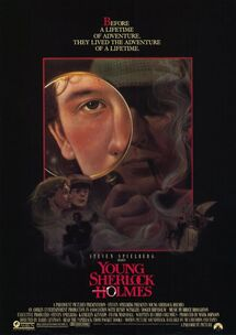 Young-sherlock-holmes-poster