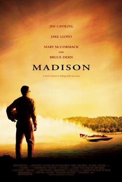 Madison2005