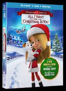 Mariah-Careys-All-I-Want-for-Christmas-Is-You-movie-DVD-cover