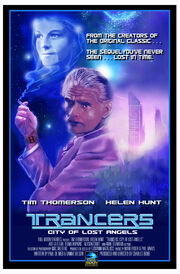 TRANCERS-CITY-OF-LOST-ANGELS