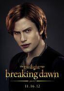 TwilightBD2 012