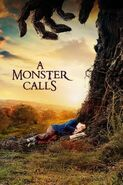 Amonstercalls-postertitle