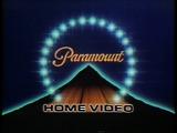 Star Trek: The Motion Picture/Home media
