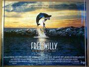 (R) FreeWilly(3)